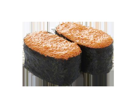Cheese Masago