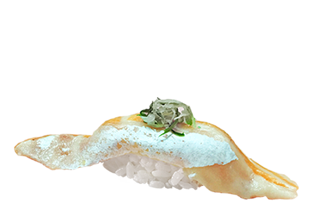 Jumbo Salmon